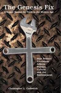 The Genesis Fix: A Repair Manual for Faith in the Modern Age