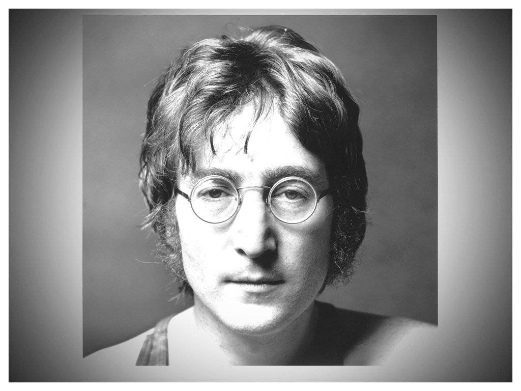 John-Lennon-john-lennon-34078983-1024-768