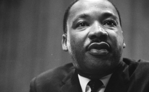Martin-Luther-King-Jr-1280x800-3