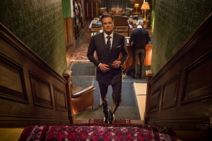 kingsman-the-secret-service-colin-firth1