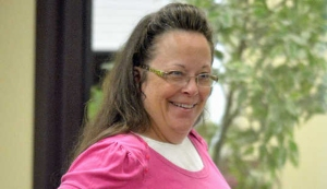 Kim-Davis-Kentucky-Clerk