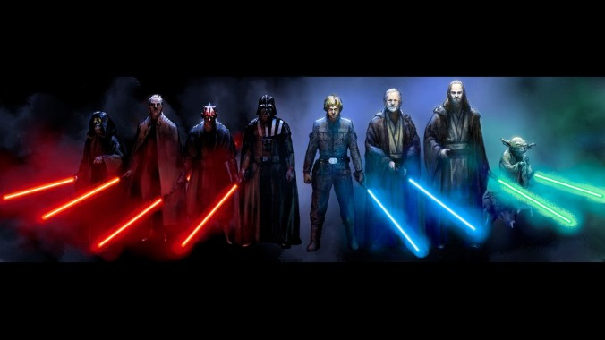 movies-star-wars-chahracters-wallpapers-free-download-lovely-hd-widescreen-wallpapers-of-star-wars.jpg