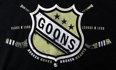 goonsbox
