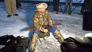 ranchers-standoff-oregon-militia-malheur-national-wildlife-refuge