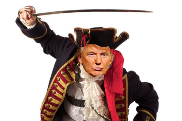 TrumpThePirateKing.jpg
