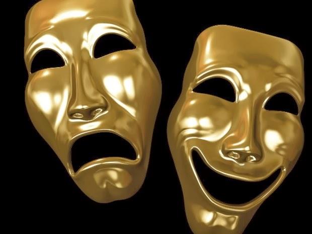 masks-happy-sad-copy