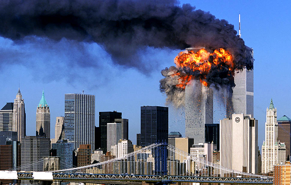 911-terrorist-attack