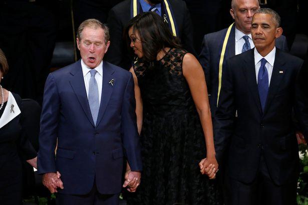 George-W-Bush Singing and Dancing.jpg