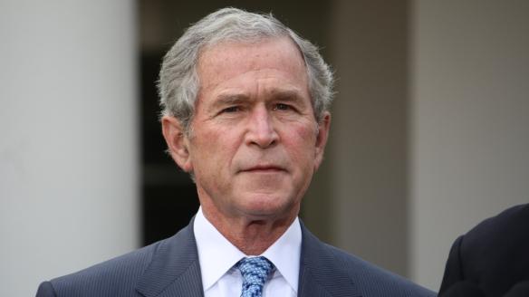 Bush911.jpg