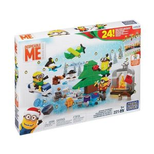 despicable-me-advent-calendar