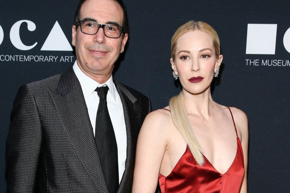 louise-linton-steve-mnuchin-wedding-trump-fashion-style-moca.jpg