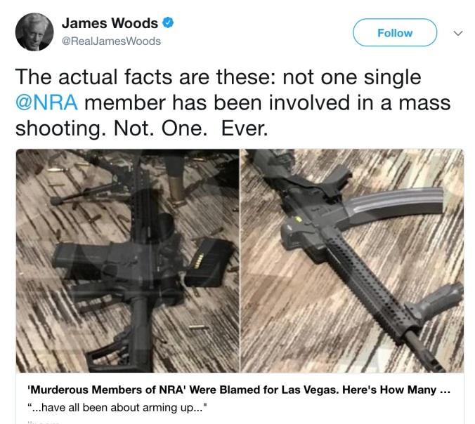 NRA shooters.jpg