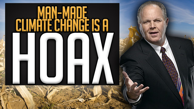 APP-080819-Climate-Change-GLobal-Warming-HOAX