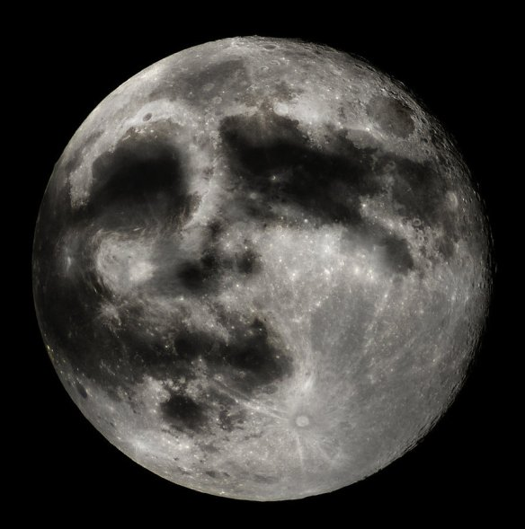 man_in_the_moon_